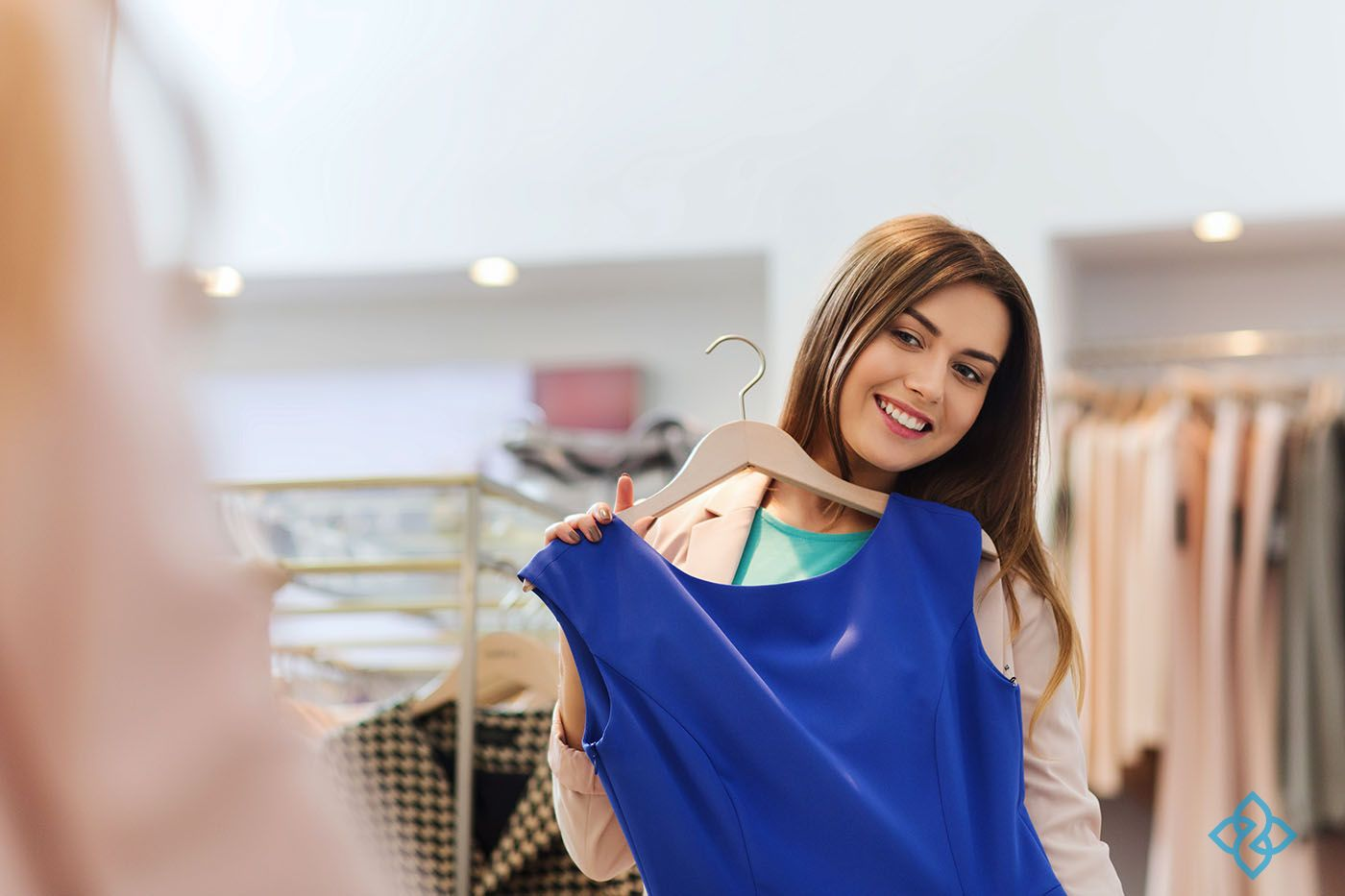5 Reasons Why Scent Marketing Will Boost Your Retail Sales